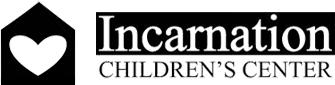 Incarnation Children's Center logo