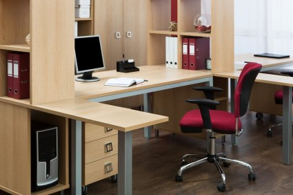 How To Set Up An Ideal Home Office