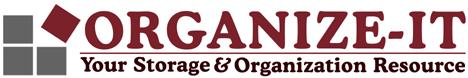 Organize-it.com