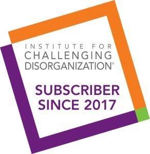 ICD logo 8-2019